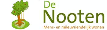 De Nooten